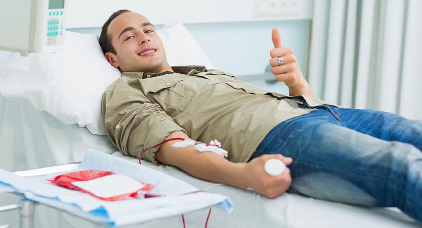 blooddonationmain